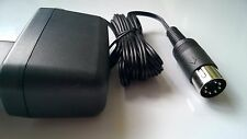 Power Supply for ATARI XL & XE - NEW - EU plug