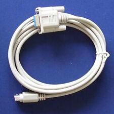 Delta PLC download line screen download line communication line DVPACAB2A20L