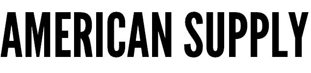 americansupplystore