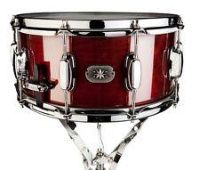 Artwood Birch Snare Drum
