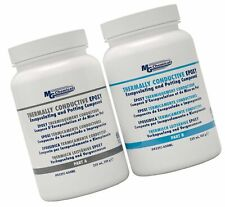 Mg Chemicals Thermally Conductive Epoxy Encapsulating And Potting Compound 1