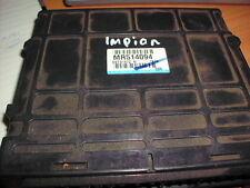Proton Impian 1.6 ECU MR514094, E6T31472