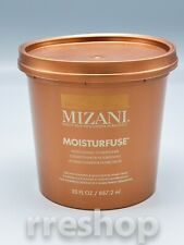 Mizani Moisturfuse Moisturizing Conditioner 30 fl oz