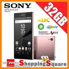 Sony Octa Core Mobile Phones