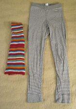 Kinderhose,TCM,Gr. 146/152,100% Baumwolle und 1 bunter Wollschal