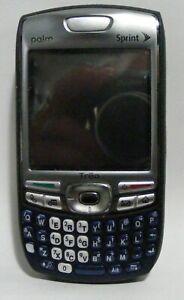 VINTAGE Palm Treo Smartphone 755p (Sprint)