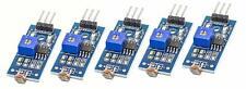 Licht Sensor Fotosensor LM393 für Arduino Raspberry Pi Beispiel-sketch