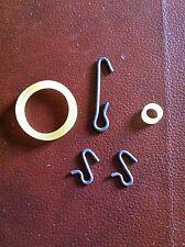 """Original restringing Hooks for your  8"""" 0r 10'' Madame Alexander dolls"""