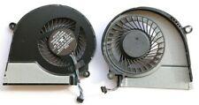 New HP Pavilion 17-E150US 17-E160US 17-E009WM 17-E119WM 17-E119N CPU Cooling Fan