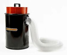 Sherwood Compact Dust Extractor