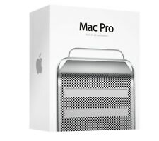 Apple Mac Pro 5,1 12-CORE 3.06GHz | 32GB | 256GB + 2TB | 7950 3GB | WARRANTY
