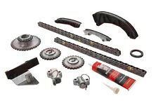 TIMING CHAIN KIT HYUNDAI I10 1.1 01/08- TCK79