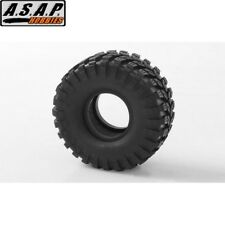 RC4WD Z-T0152 Scrambler Offroad 1.55 inch Scale Tires