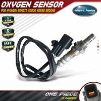 2x Oxygen Sensor for Pontiac Vibe Toyota Corolla Matrix 1.8L 1ZZFE Up/&Downstream