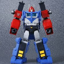 TAKARA TOMY Transformers Masterpiece MP-31 DELTA MAGNUS Action Figure F/S japan