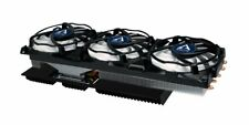 ARCTIC Accelero Xtreme IV High-End Graphics Card Cooler
