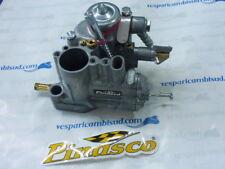 Per Vespa PX carburatore 26/26 ER PINASCO Vesparicambisud