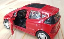 Mercedes Benz A-Class 1/32 1998 NewRay Toy Model Car Made in China
