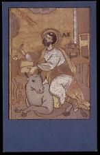 santino-holy card*S.LUCA EV.