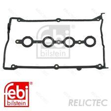 Cylinder Head Rocker Cover Gasket Set Audi VW Seat Skoda:A4,TT,A6,PASSAT