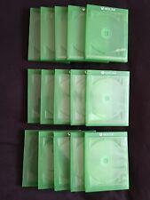 Repuestos USADOS para juegos de XBOX ONE - PACK 15 UNIDADES