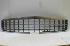 1994-1996 Cadillac Deville Front Grill OEM Grille 14 20I2