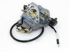 Carburetor Carb Honda GX610 18 HP & GX620 20 HP V Twin Gas Engine 18HP 9 GCA63
