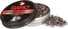 Piombini Gamo Red Fire Energy Calibro 4 5mm .177 0 51g libera vendita (ic101)