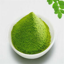 1oz(=28g) Moringa Oleifera Leaf Powder 100% Pure Natural Plant Powder Beauty New