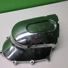 Lichtmaschinendeckel Motordeckel Kawasaki VN 800 Classic