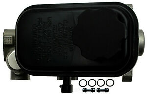 Brake Master Cylinder ACDelco Pro Brakes 18M674
