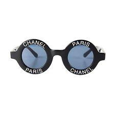 38485e5a25 CHANEL Vintage Sunglasses for Women