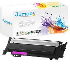 Toner laser Jumao compatible pour Samsung Xpress C480, Magenta 1000 pages