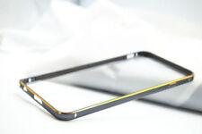 Fundas y carcasas bumperes Para iPhone 6 color principal gris para teléfonos móviles y PDAs