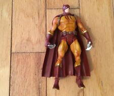 DC UNIVERSE CLASSICS BATMAN LEGACY CATMAN FIGURE MATTEL Action Figure Loose