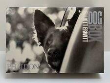 Elliott Erwitt Dog Box of 48 Postcards