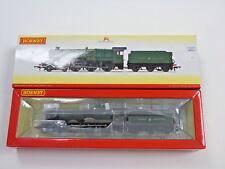r3331 Hornby Galga de OO Locomotoras GWR 4-6-0 ' King James I '6000 NUEVO EN