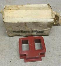 NEW IN BOX CUTLER-HAMMER 9-1891-1 MAGNET COIL 110/120V. SIZE 3 & 4 COIL 1891-1