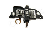 BMW BOSCH Alternator Voltage Regulator F00MA45236