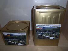 Miel bulgare bio 25kg + cadeau d'huile de rose