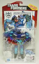 NEW Dreadwing G2 Thrilling 30 Generations Transformers 2013 Hasbro w/ IDW Comic