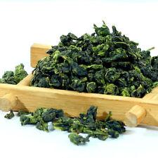 250g new fragrant Tie guan yin Premium Tea Oolong Tea Green Tea Tieguanyin Tea