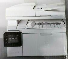 HP LaserJet PRO MFP M130FW All-In-One Wireless Laser Printer Copy Scan Fax™