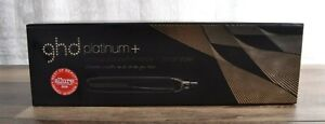 GHD Curve Iron Soft Curl Long Lasting Voluminous Curls Wit Ultra Zone Technology