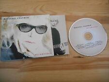 CD Folk Marshall Chapman - Mellowicious (11 Song) TALLGIRL REC