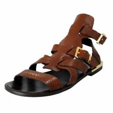 fabfaee0a474c Versace Sandals for Men for sale