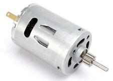 Traxxas Motor/Pinion Gear/Motor Brush EZ Start 2 TRA5279