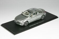 Mercedes Benz f 800 – concept car 2010 1:43 Spark 1055