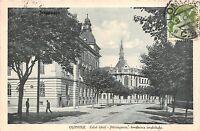 BT2726 Olomouc celni vrad pottingeum kanbina instituto   czech republic