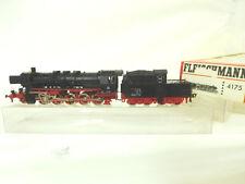 MES-52320Fleischmann 4175 H0 Dampflok DR 50 058 sehr guter Zustand